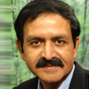 Mr. Manjesh Singh