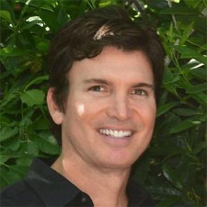 Mr. Greg Pietsch