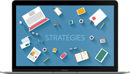 The Options Strategy Management Tool Uplifting the Trader's Profit Margin