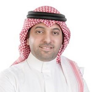 Saud Almadhi