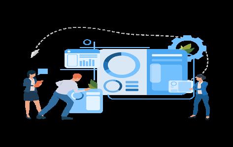 Brainvire Develops Magento Enterprise Store with PIM Integration for an Established Tools Retailer
