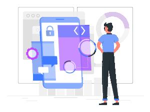 Dynamic, Full-fledged Apps