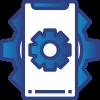 App Development and Testing