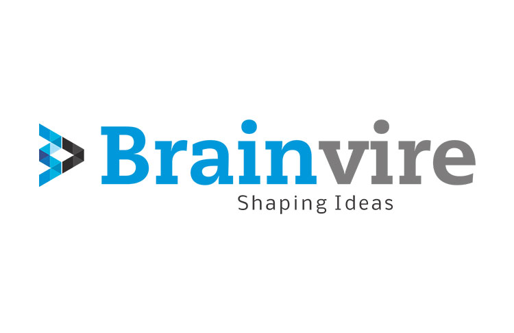 Brainvire Continues to Advance its Growth Trajectory; a Pristine Workplace with Ultra-modern Infrastructure!