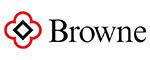 B2C eCommerce Web for Global Food Service Company