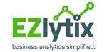 Managed Analytics