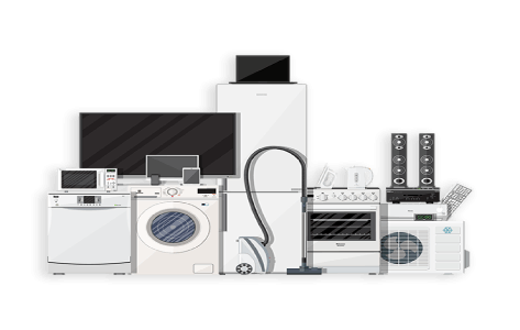 Invest In Monthly Protection Plans For Home Appliances