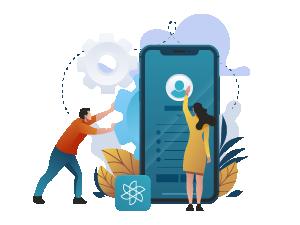 Customized App Development Company