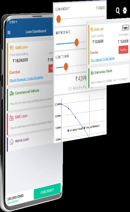 Our React Native App Development Approach