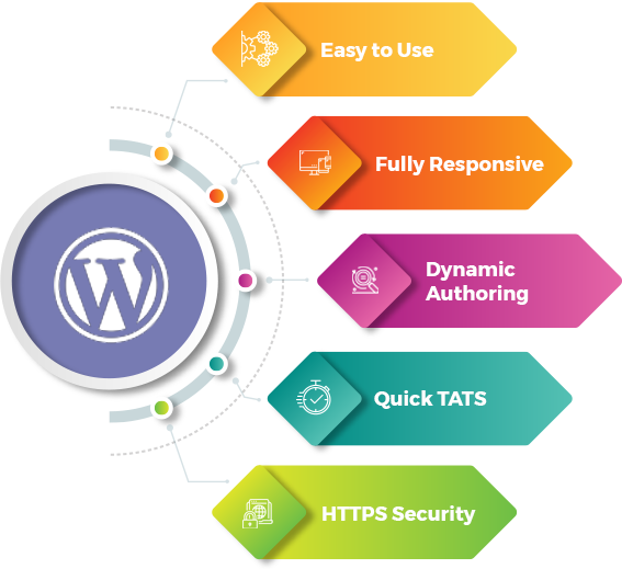 Why hire WordPress Developer For Your Website