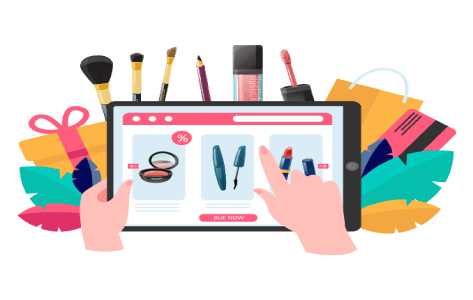 Brainvire Migrates Website from Magento Version 1.9x to Magento 2.3x Community Version for Better User Experience for Natural Cosmetics Brand
