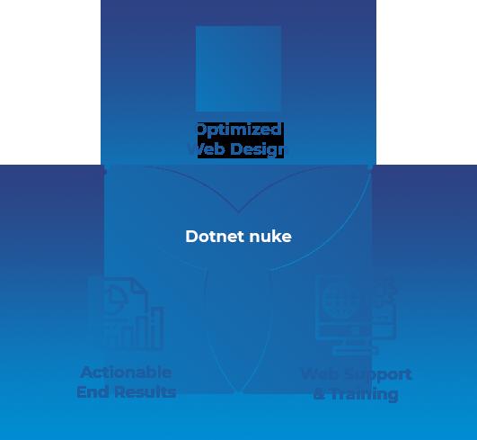 DNN Web Designing