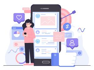 Excellent Mobile App Design