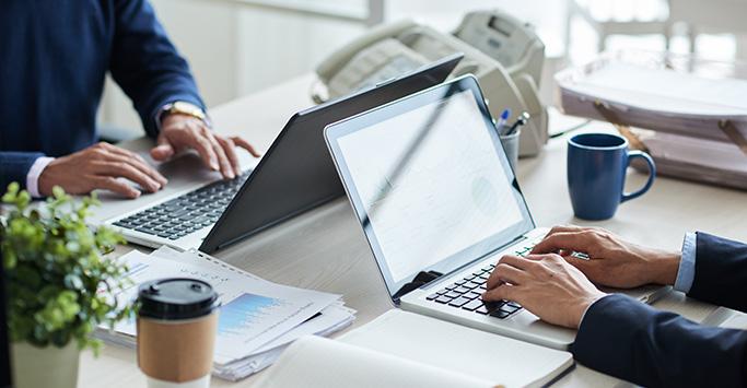 MEAN for Enterprise Application Development
