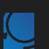 Remarketing & Retargeting Services