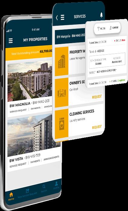 Our Mobile Application Development Process