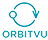 Orbitvu360-degree