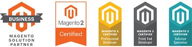 Magento 2 Migration Services
