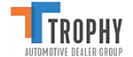 Trophy Automotive Dealer Group