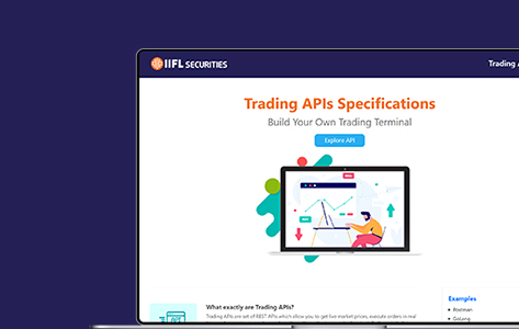 Secure API Development for Asia-Pacific's Leading Non-Financial Institution