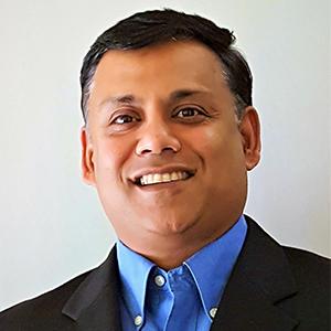 Mr. Sachin Bakhai