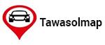 Tawasol Map