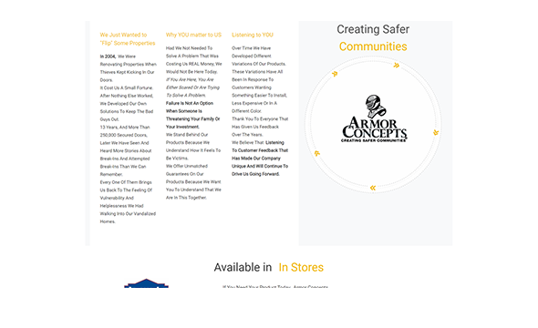 Organize orders from Odoo eCommerce and Amazon: