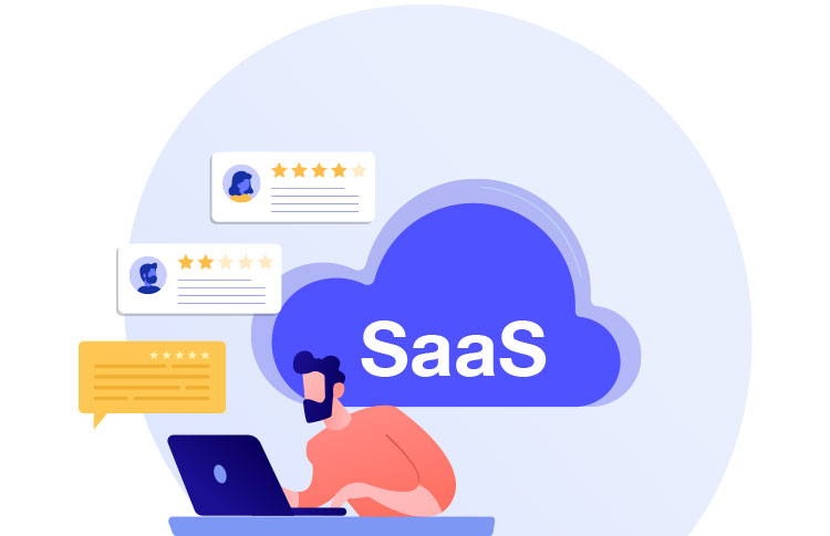 Intuitive SaaS-Platform increases footfall by 34% for a IT Product Owner in United States