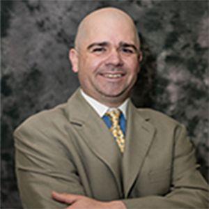 Kevin Clor