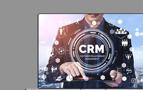 Popular eCommerce Brand streamlines Order Management with CRM Integration