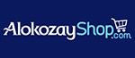 Alokozay Group of Companies