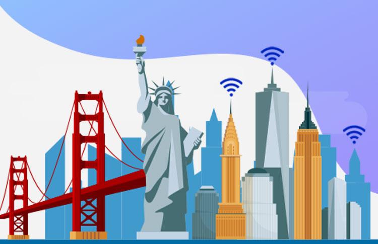 Custom CRM Integration Led to NextGen Telecom Solution and Services