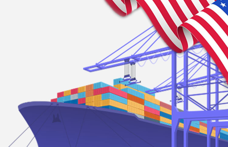 Minimized TCO by 40% with Cloud Migration for USA's Leading Equipment Trading Firm
