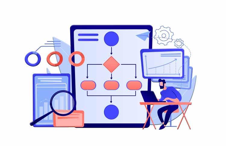 Customized EMR Integration and API Web Service Improved Patient Data Management