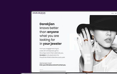 User-Friendly Odoo-Based System Restructures Inventory for a Jewelry Brand