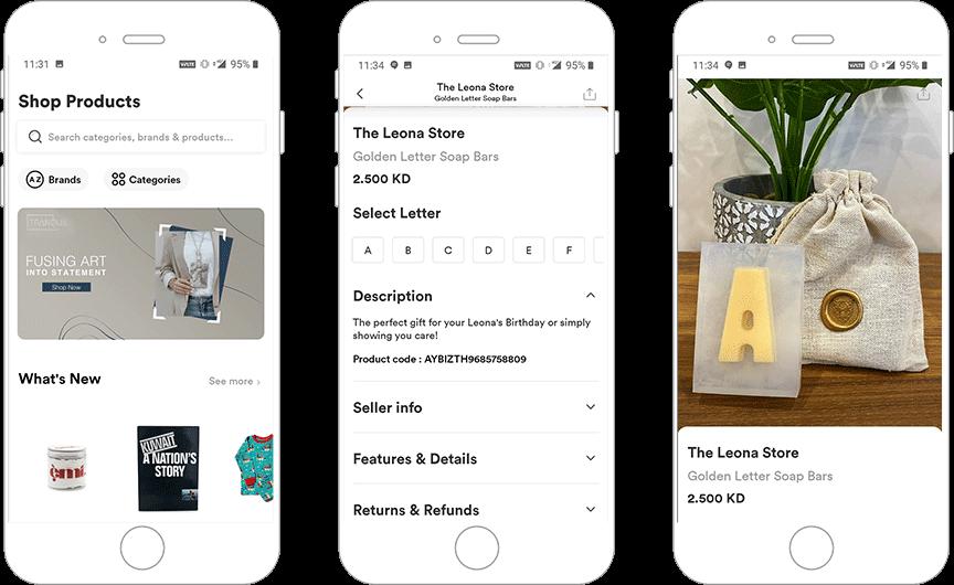 Innovative Business Finder App Optimizes Sales