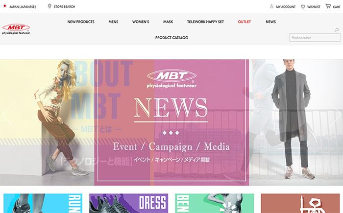 web-item