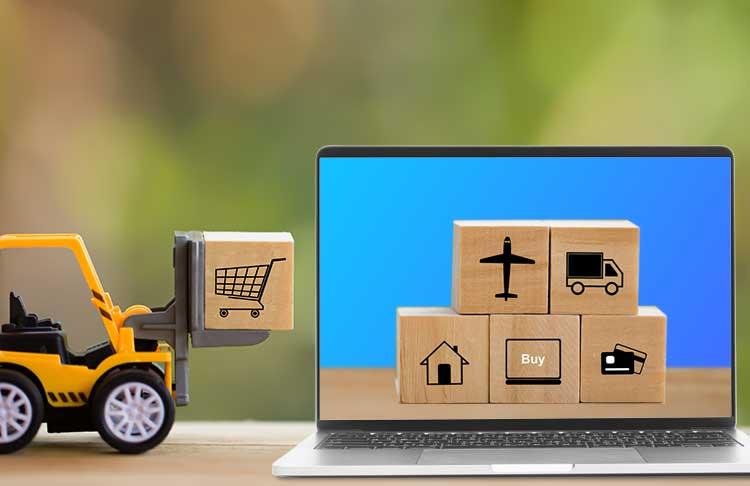 Digital Reseller Platform For Your Business Transformation
