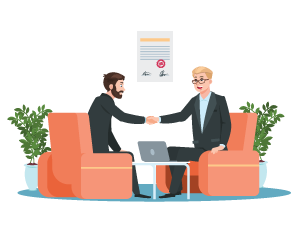 End-To-End PPC Partners