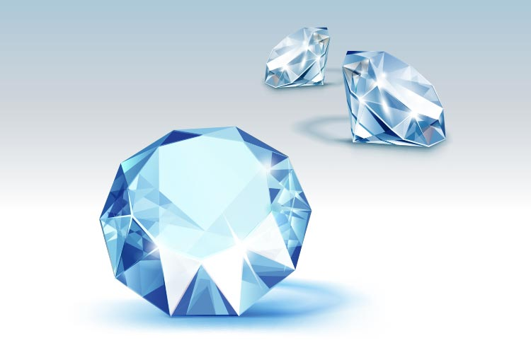 Designer Marketplace to Unite All Diamond Reps in North America