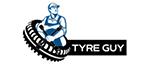 Tyre Guy (Al Hawai Tyre Co.)