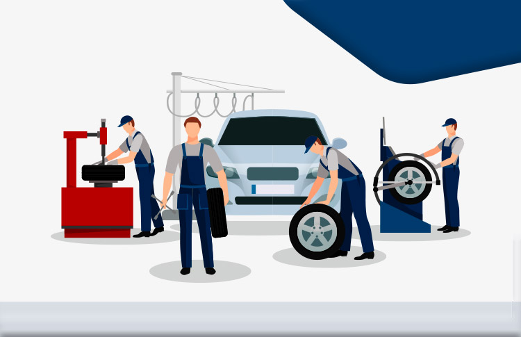 Automobile Cleaning Supplies Company Streamlines Operations with Odoo