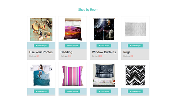 Provide a Personalized Feature: