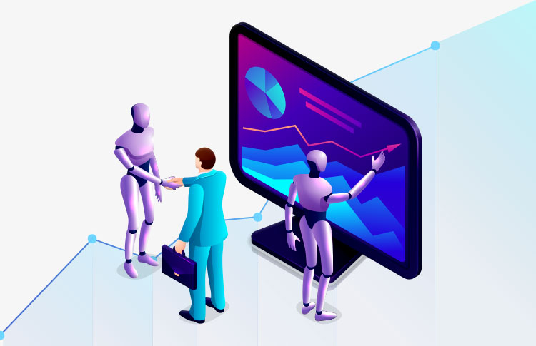 AI Platform to Trace User Experience for Retail Businesses