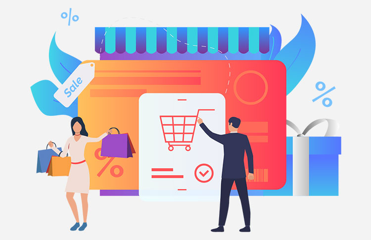 Improved Website Speed and Performance Adds Value to a Retail Enterprise