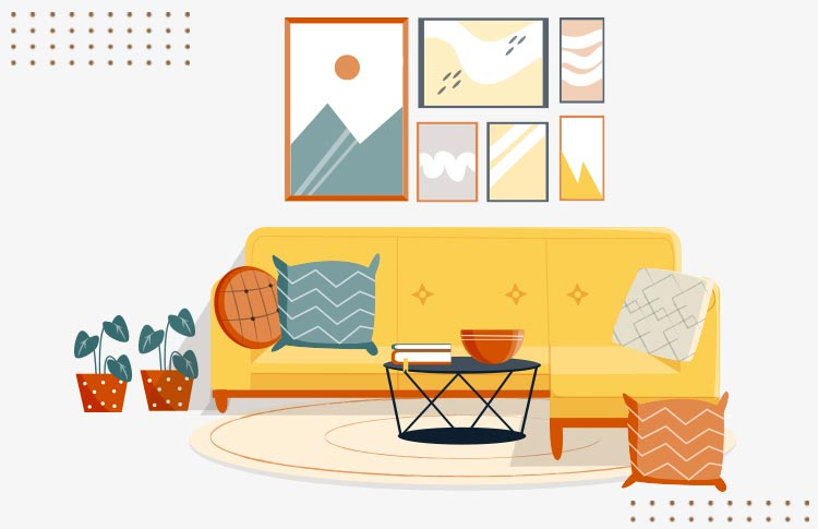 The Transition From Magento Community to Adobe Commerce for a Leading Home Décor Brand