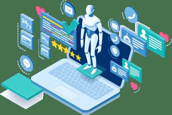 AI-Based ChatBots