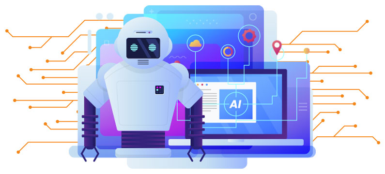 Leverage Business Outcomes With AI/ML Solutions
