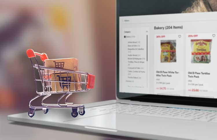 Business Agility in B2B Commerce