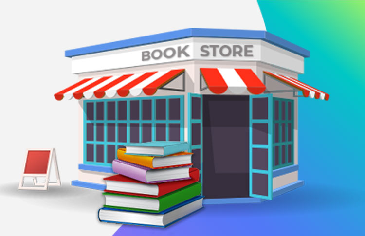 The Benefits of Brainvire's Multi-Store POS Solution and Magento-Odoo Integration for a Leading Supplier of Educational Books
